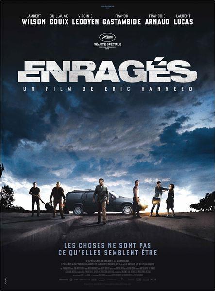 意大利 疯狂的少妇 下载_愤怒的疯狗高清下载(Enragés)法语-高清影视Pro